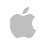 apple-site-logo