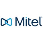 mitel-site-logo